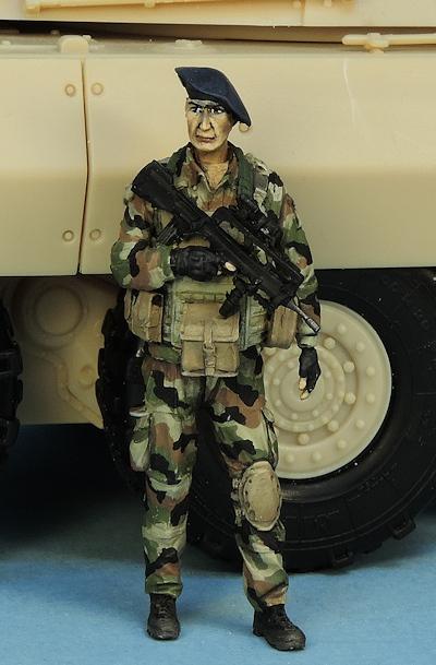 Nouveautés KMT (Kits Maquettes Tank). - Page 4 584726KMTRefKMT35049Fchasseuralpin13meBCAAfghanistan02