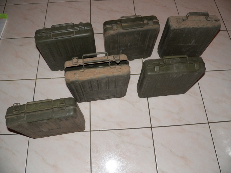 capote, et lot du 159e RIA: caisses mortier, képi, brodequins 58513410501573