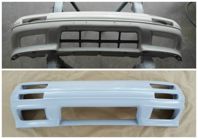 Mazda RX7 FC3S (restauration et preparation street) - Page 6 585360FotorCreateddgdfg