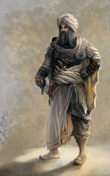 Le Sultanat de Ram 585503QassimAnarDimensionsCorrectes