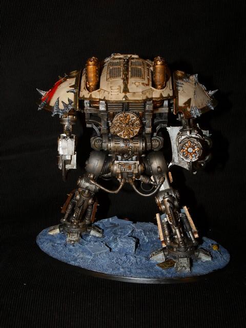 Chevalier du Chaos - FINI !!! 586248ChevalierduChaos11