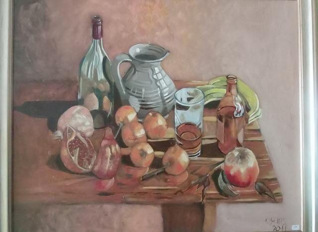 un de mes tableaux 586384P4160005