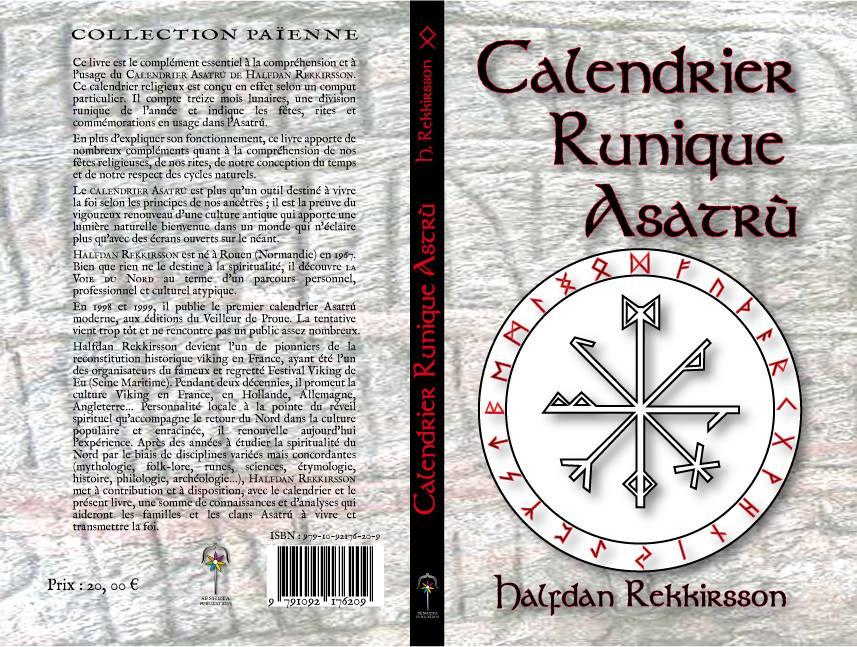 Calendrier runique Asatru, H. Rekkirsson 5864221326769515168958316581636506659504977287731n
