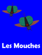 [Site] Personnages Disney - Page 14 586781MouchesFerme