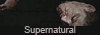 Oo-Supernatural-oO No Rest for the Wicked || Forum RPG 587005logo3