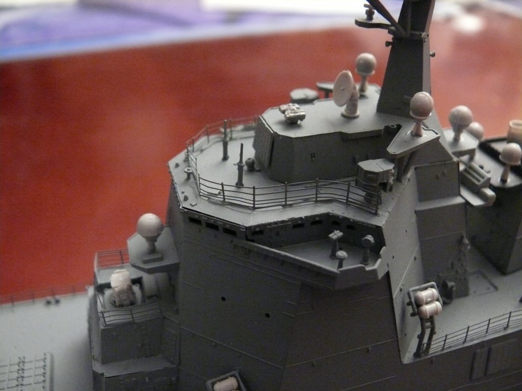 JMSDF Atago DDG-177 587340atago42