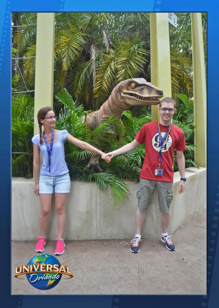 Une lune de miel à Orlando, septembre/octobre 2015 [WDW - Universal Resort - Seaworld Resort] - Page 10 58775961485100415000176437