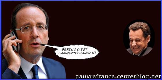 Humour en image du Forum Passion-Harley  ... - Page 38 587772testintelligence6