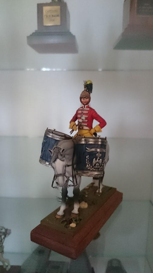 collection figurine à vendre. 587797DSC0134Copier