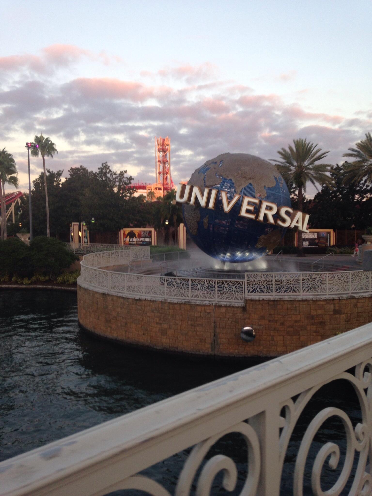 New-York- Universal - WDW ---> octobre 2014 un séjour inoubliable  587880image348