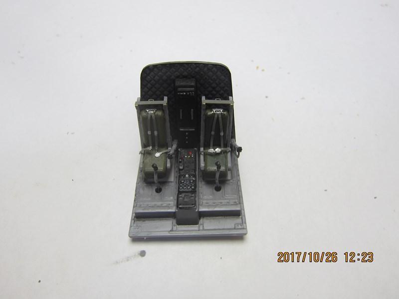 Wessex UH.5 1/48 Italeri 588300IMG4931Copier