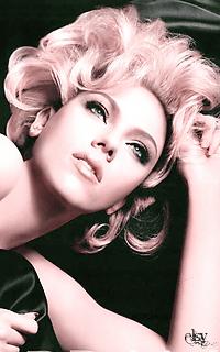 Scarlett Johansson - 200*320 588391Scarlett14