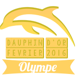 Dauphin d'or !  5891921438782557dauphindor