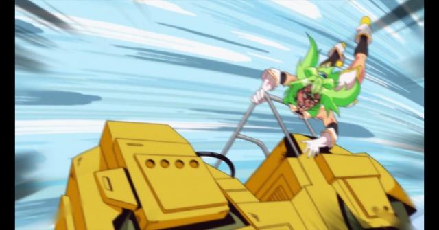 [2.0] Caméos et clins d'oeil dans les anime et mangas!  - Page 9 589783HorribleSubsHackadolltheAnimation051080pmkvsnapshot053120151030193653