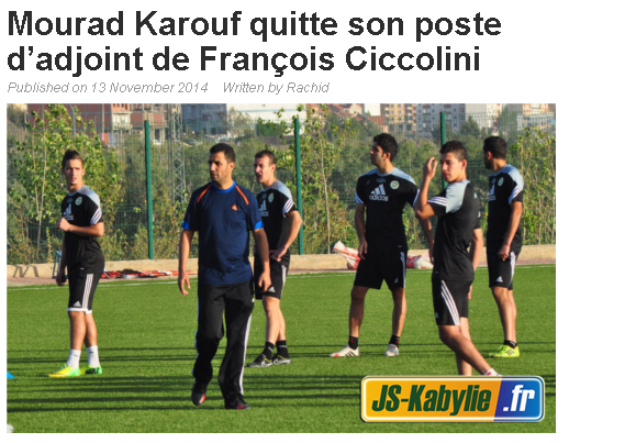 Mourad Karouf [Ex-Entraineur] - Page 7 59003520141113