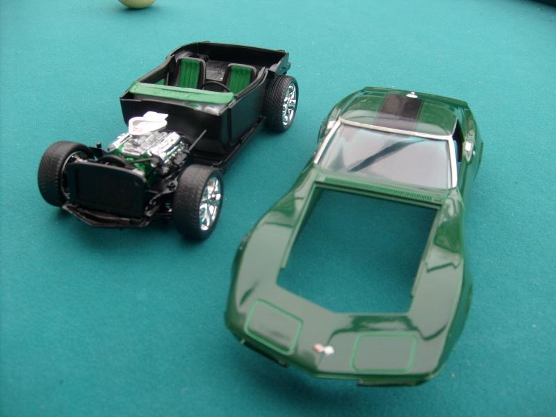 Corvette coupé de 69 - Page 2 590224S6302594
