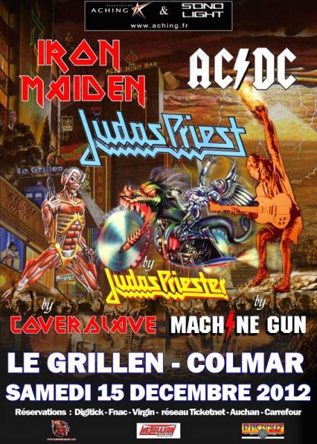 COVERSLAVE+MACHINE GUN+JUDAS PRIESTER  au Grillen 15 Dec 590298sPriesterMachineGunColmarLeGrillen15122012flyerweb