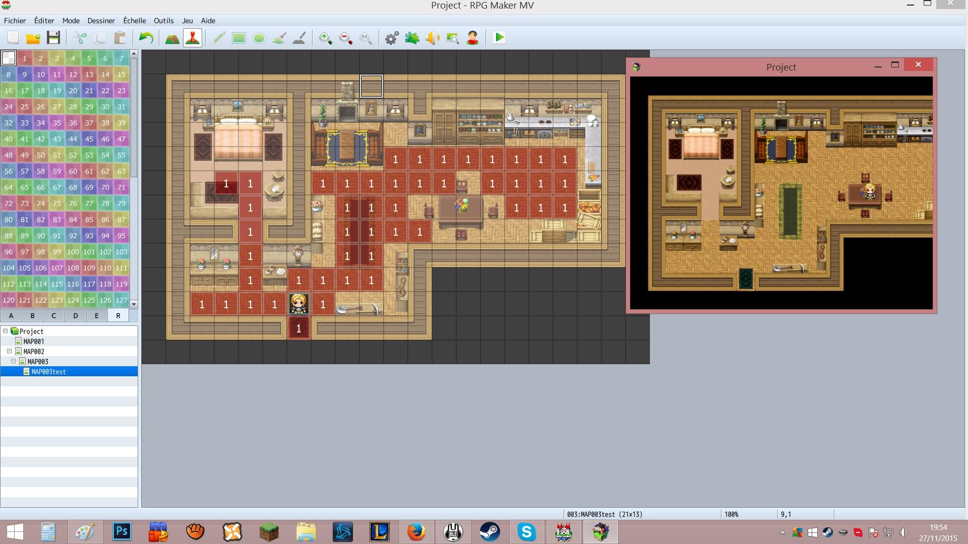 Problem de parallax mapping 590554Sanstitre