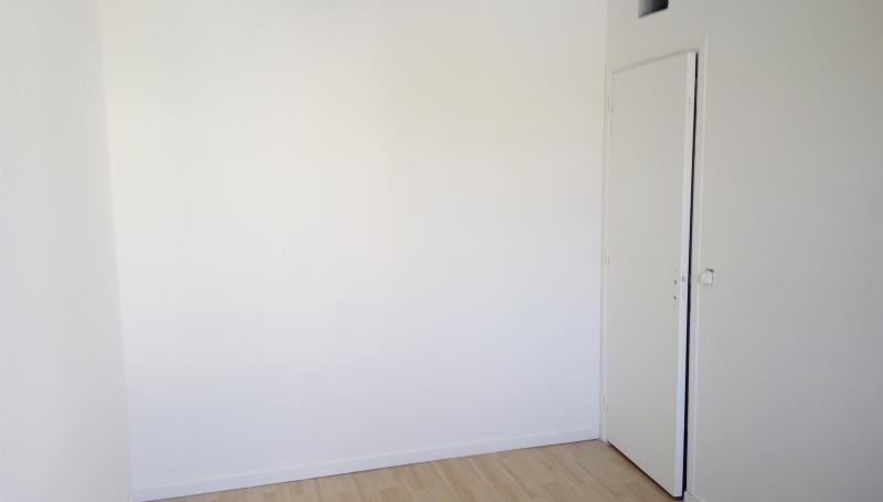Une pièce pour moi 590612IMAG1785