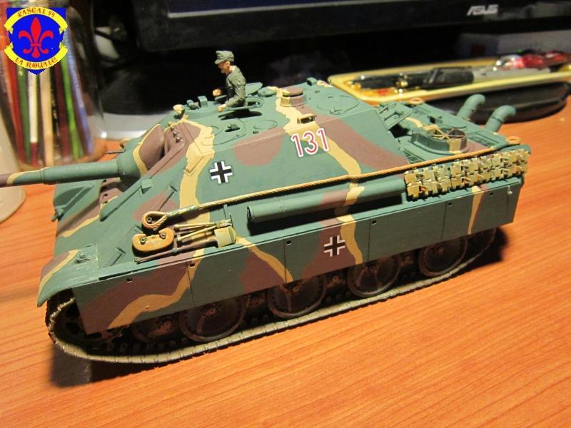 Jagdpanther par Pascal 94 - Page 2 590630IMG0982L