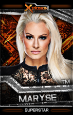WLW Roster 590726maryse10