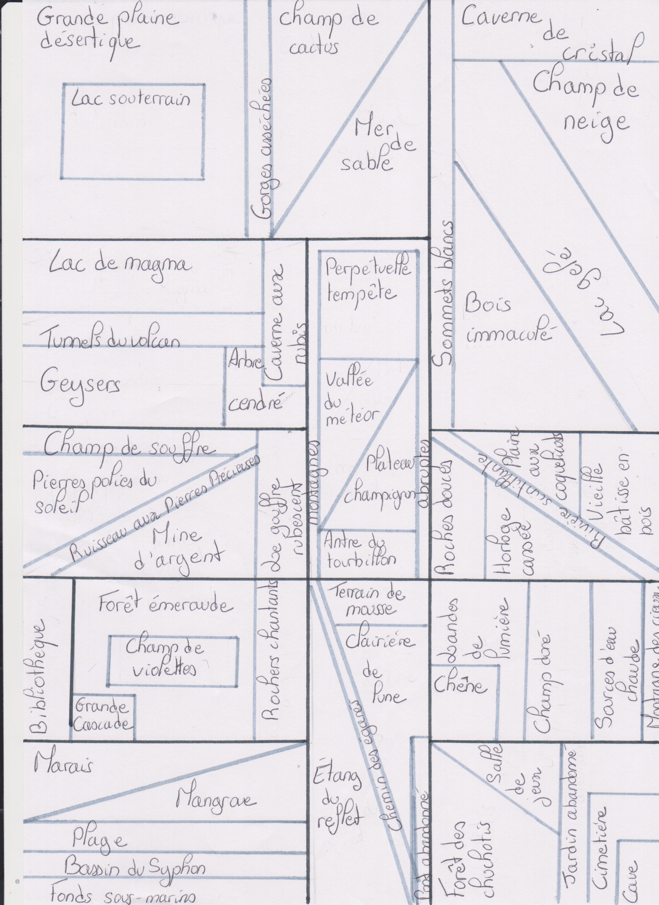 La carte du Sanctuaire 590788i20cimgpshorig