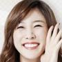 Color Of Woman  590963ColorofWomenLeeSuKyeong