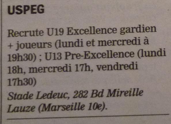 USPEG Union sportive du personnel électriciens & gaziers - Page 2 591020Copie5deP1300905