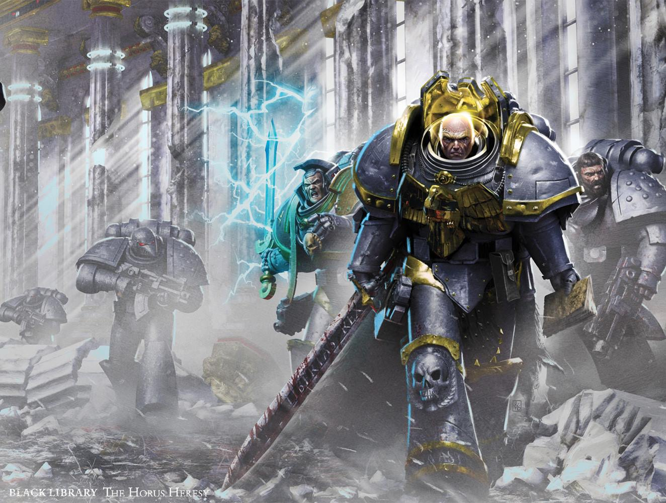 [Horus Heresy] News VO/UK - Page 40 59102714991066101540483786779578665137341790961170o