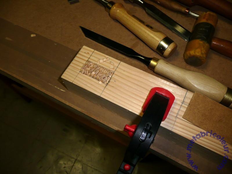 The Badger Workbench (ou l'etabli du blaireau) - Page 11 591040P1030828mb
