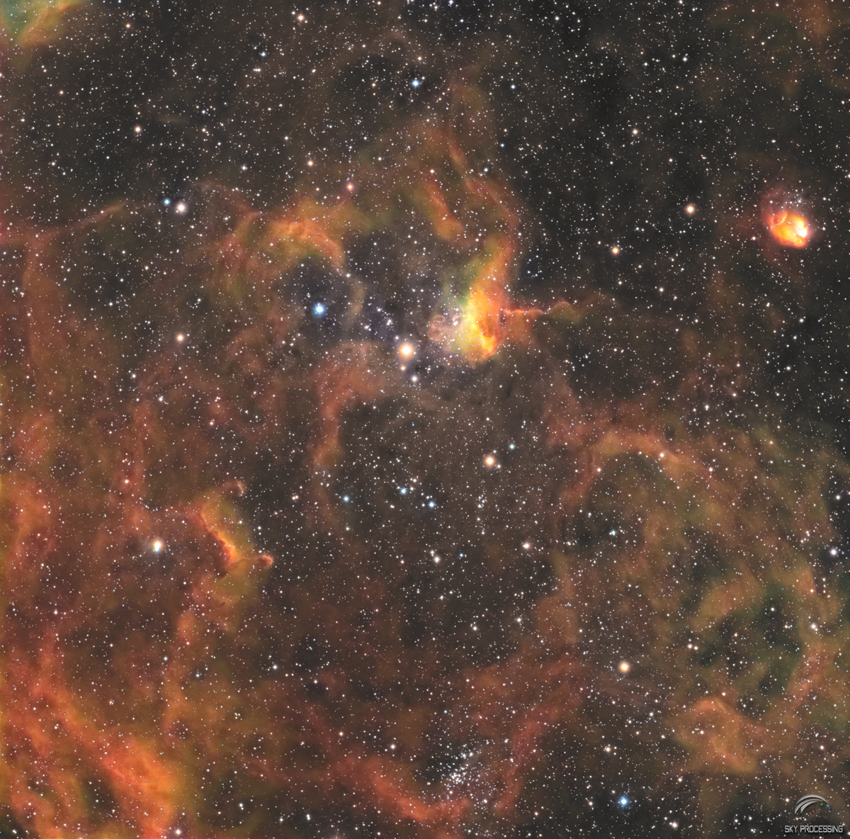 Ic417 et ngc 1931 29h ShoRvb 591201Ic417finsaturFd2