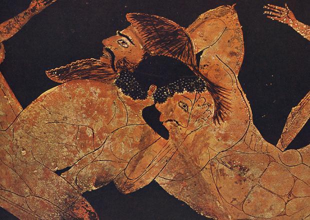 Les monnaies grecques de Brennos - Page 2 591208Heracls