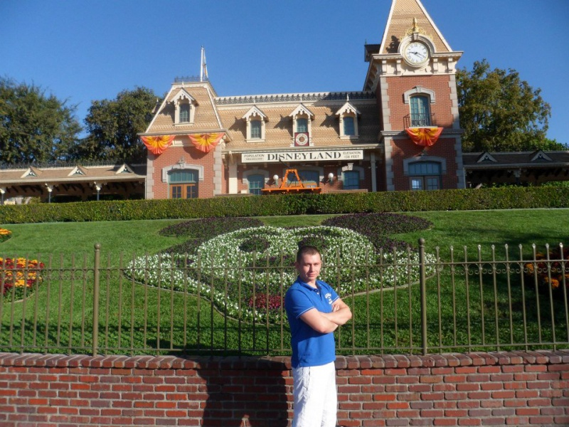Disneyland Resort (Californie)et Universal Studio Hollywood du 29/10/2012 au 09/11/2012  59139459986048996562204031953656807n