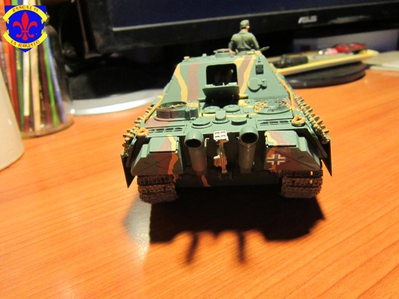 Jagdpanther par Pascal 94 - Page 2 591470IMG0983L