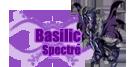 Spectre du Basilic