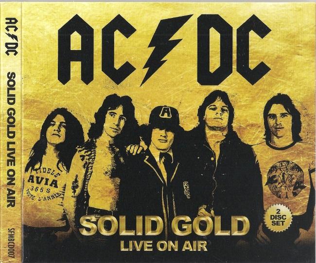 Quels sont vos derniers Achats Metal ? - Page 37 591699ACDCSolidGoldLiveonAir2016