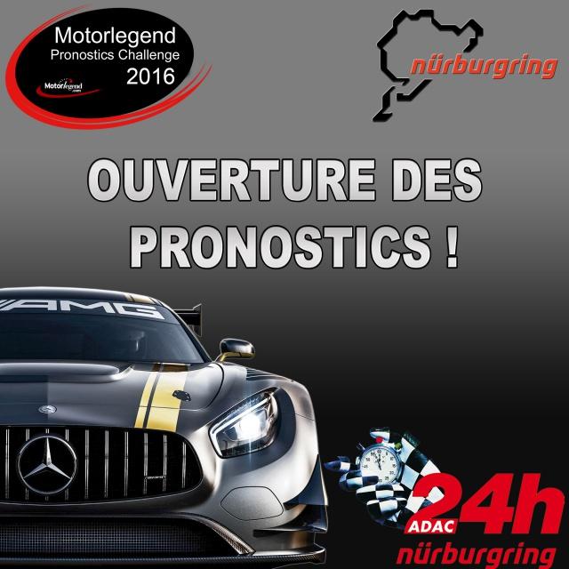 Motorlegend Pronostics Challenge 2016 - Page 2 591730Sanstitre1