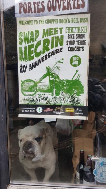 MECRIN 2017 : SWAP MEET - 20eme anniversaire - Bike show 591915Mecrin3