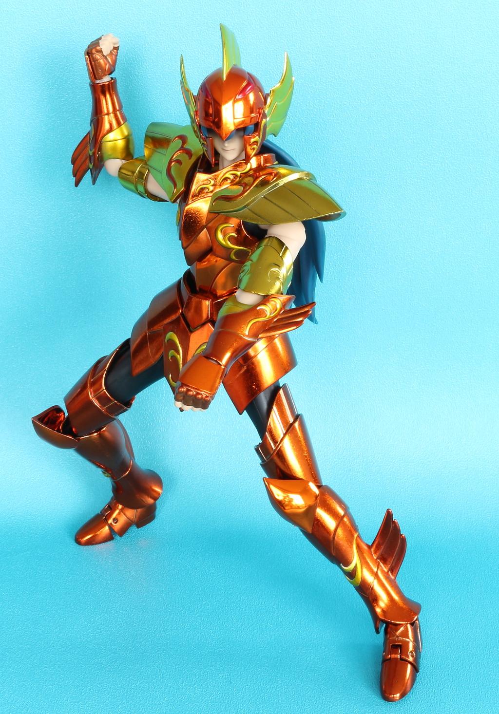 Les photos/montages de votre Myth Cloth EX du Dragon des Mers - Page 2 592062Kanon0006