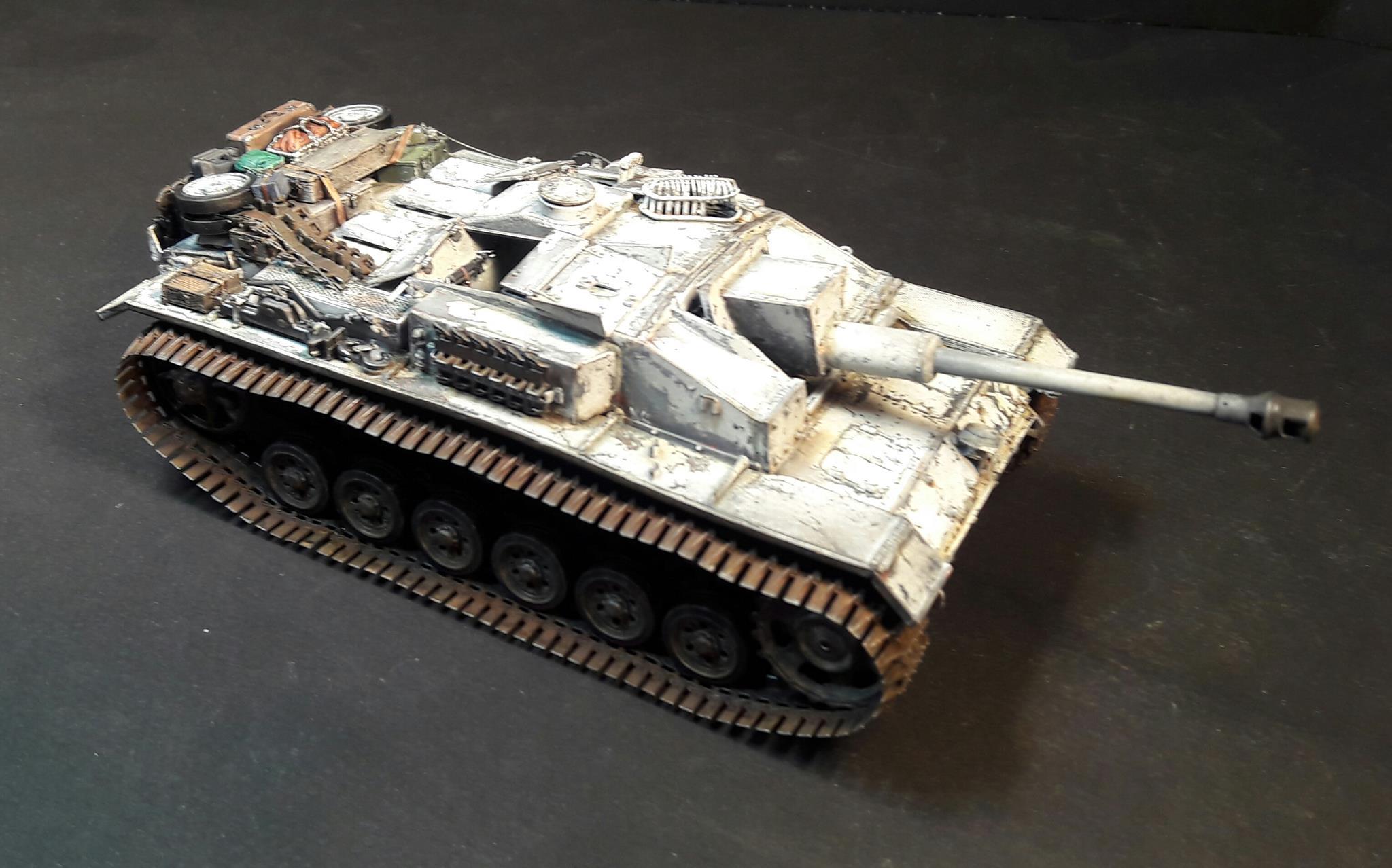 StuG.III Ausf.F/8 late production w/Winterketten - 1/35 - Page 2 5922152088344010212098511512590187624748o