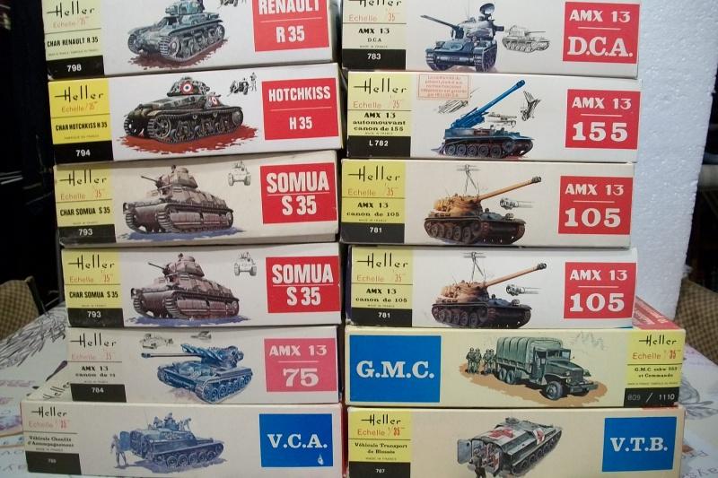 The mindless purchases of NC-900 - Les achats inconsidérés d'NC-900 5923381003243