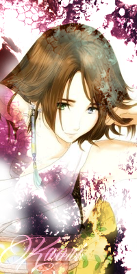 Kaori Miasachi
