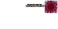Shichibukai Fisher Tiger