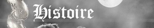 Trame de l'histoire : La Guerre des Popes
