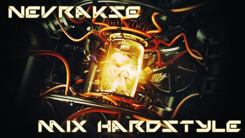 nevrakse - Mix Hardstyle @ home 03.07.2016 (Vynil Only) 593109palingenesisbylaczad94fht5