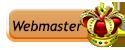 Webmasteur