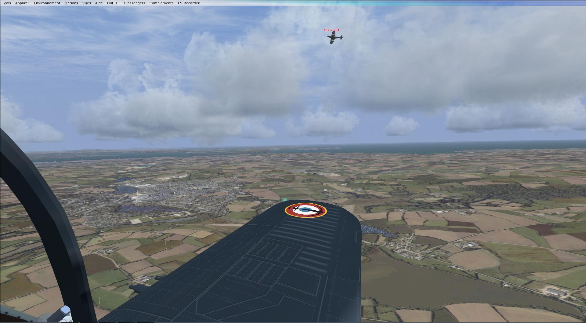 La Bretagne en warbirds 593643201355164840699