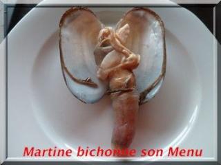 30 raisons de detester la Bretagne - Page 5 59381857838159