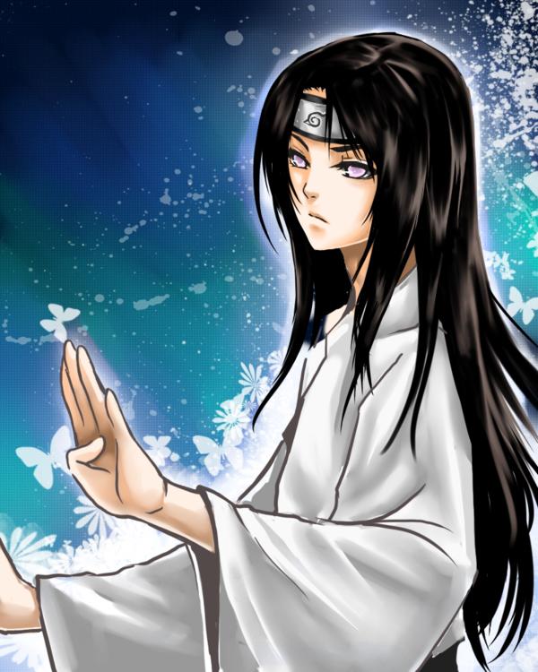 Images des personnages de Naruto seuls 594330HyuugaNejifull460084