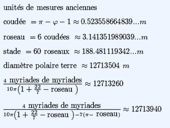 Le mystère du roseau et de la coudée 594377meta2